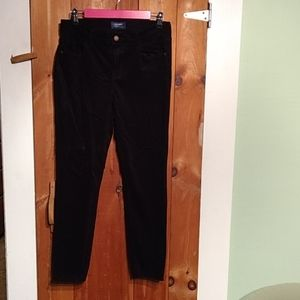 Old Navy, Mid-Rise Rockstar Cords